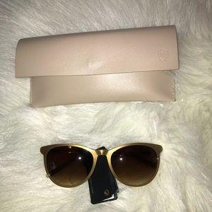 Massimo Duttin Sunglasses NWT